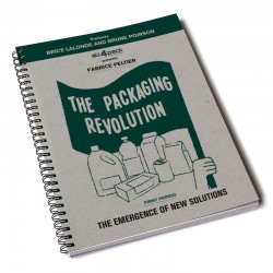 The Packaging Revolution
