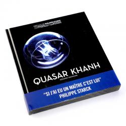 Quasar Khanh Designer...